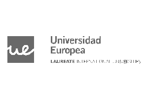universidad-europea-fundamenta-arquitectura-arquitectos-madrid